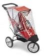 City Mini Stroller By Baby Jogger City Mini Single City