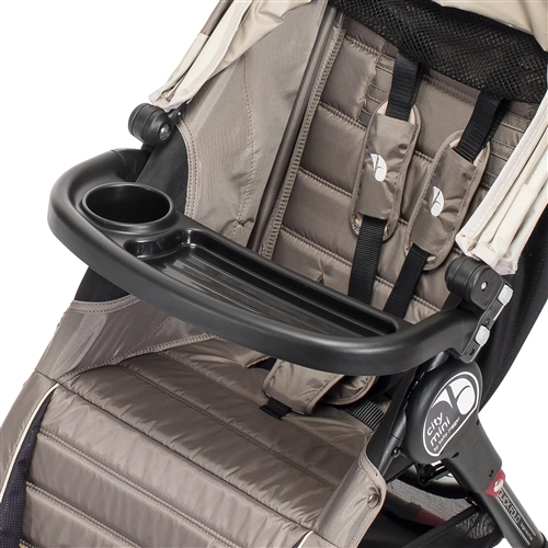 Baby Jogger Child Tray For Single Stroller Bjj7g50