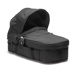 City Select Bassinet In Onyx Black For City Select