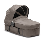 City Select Bassinet in Quartz