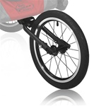 Baby Jogger POD Trailer Jogging Kit