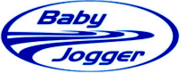 Baby Jogger Rain / Wind Canopy for City Elite Single Stroller